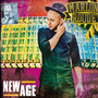 Marlon Roudette &ndash; New Age