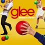 Glee Cast Glee Season 3