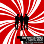 THE GLITCH MOB – Seven Nation Army