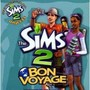 Electronic Arts – The Sims 2 Bon Voyage
