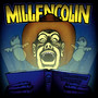 Millencolin – Melancholy Collection