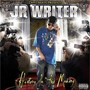 J.R. Writer – History in the Making