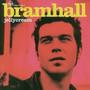 Doyle Bramhall II – Snakecharmer