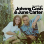 johnny and june cash – Carryin' on With Johnny Cash & June Carter