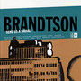 Brandston &ndash; Send Us a Signal