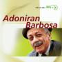 Adoniran Barbosa – BIS