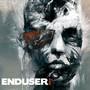 Enduser – 1/3