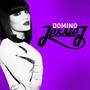 Jessie J – Domino
