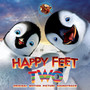 P!nk Happy Feet Two
