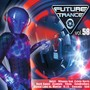 PH ELectro – Future Trance Vol. 58