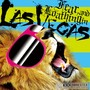 Fear, and Loathing in Las Vegas – Burn the Disco Floor With Your