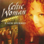 Celtic Woman – New Journey