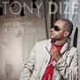 Tony Dize – Mi Mayor Atraccion