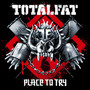 TOTALFAT &ndash; Place to Try