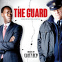 Calexico – The Guard (Original Motion Picture Soundtrack)