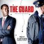 Calexico – The Guard (Original Motion Picture Soundtrack)