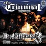 Mr. Criminal – Hood Affiliated 3