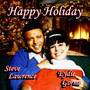 Steve Lawrence & Eydie Gorme – Happy Holiday