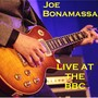 Joe Bonamassa – Live At The BBC