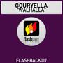 Gouryella – Walhalla (Armin van Burren's Rising Star Mix)
