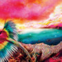 Nujabes &ndash; Spiritual State
