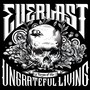 Everlast – Songs Of The Ungrateful Living Web