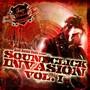 Anno Domini Beats – Soundclick Invasion Vol. 1