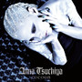 Anna Tsuchiya &ndash; Cocoon