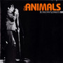 The Animals The Animals Retrospective