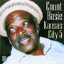 Count Basie – Kansas City 5