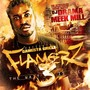 Meek Mill Flamerz 3 (The Wait Is Over)