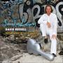 David Russell – Sonidos Latinos
