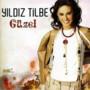 Yildiz Tilbe – Guzel