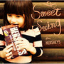 Kenichiro Nishihara – Sweet Swing For Hershey`s