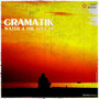 Gramatik – Water 4 The Soul EP