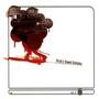 Pirat's Sound Sistema – Vol. II