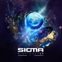 Sigma – Night and Day Part 2 EP