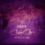 Drake – Chop Care