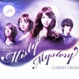 GARNET CROW &ndash; Misty Mystery