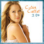 Colbie Caillat – I Do