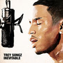 Trey Songz – Inevitable