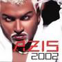 Azis – 2002