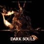 motoi sakuraba – DARK SOULS Original Soundtrack