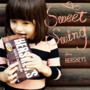 Kenichiro Nishihara – Sweet Swing For Hershey's
