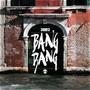 3oh!3 – Bang Bang