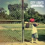 City Lights – In It To Win It