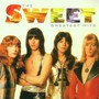 The sweet – Greatest Hits [ORIGINAL RECORDING REMASTERED]