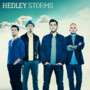 hedley – Storms (Deluxe Edition)