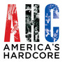 Title Fight – America's Hardcore Compilation