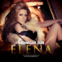 Elena &ndash; Midnight Sun
